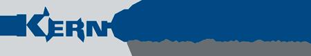 KernKompetenz ist Partner der datamedia GmbH