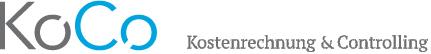 KoCo Kostenrechnung & Controlling ist Partner der datamedia GmbH