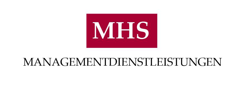 MHS Managementdienstleistungen ist Partner der datamedia GmbH